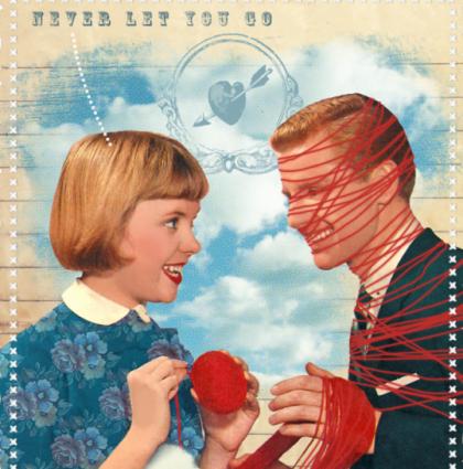 Ansichtkaarten