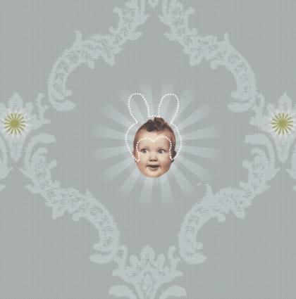 baby baroc