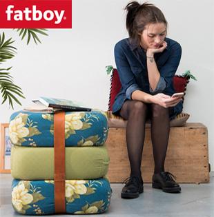 Fatboy Baboesjka