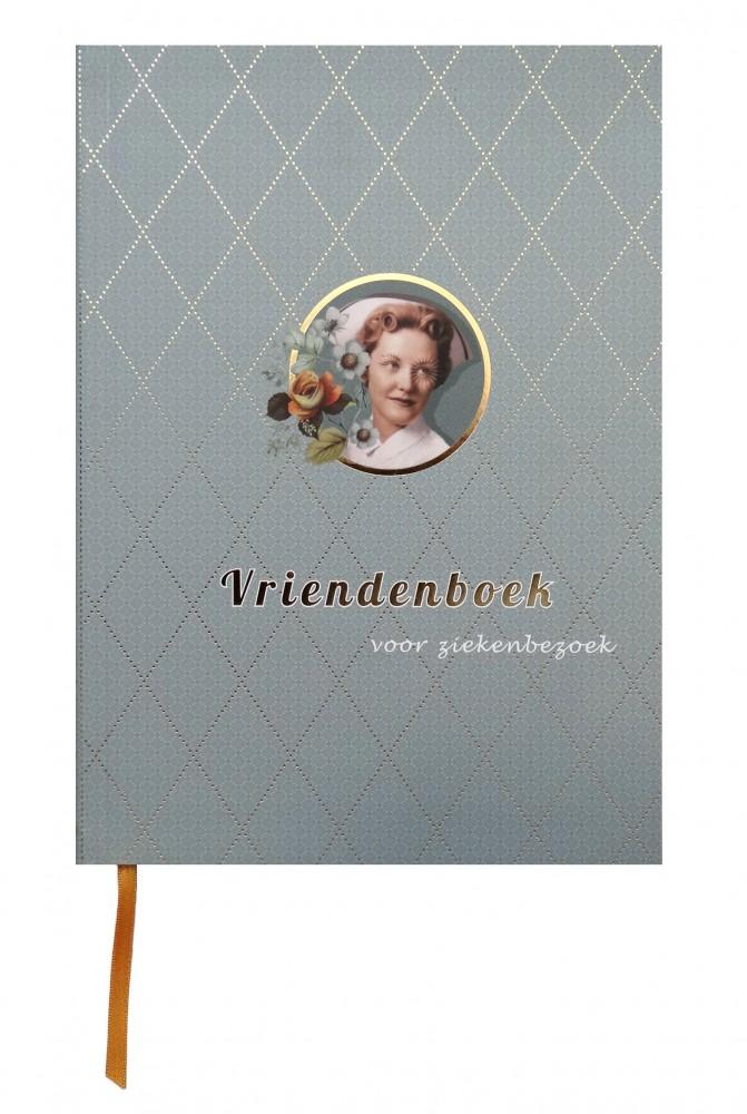 vriendenboek-met lintje